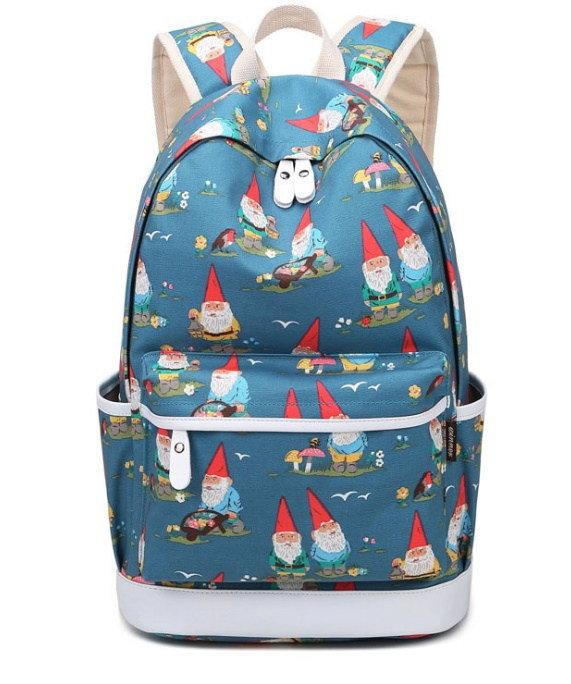 Купить рюкзак самаре какой рюкзак купить в школу фото
