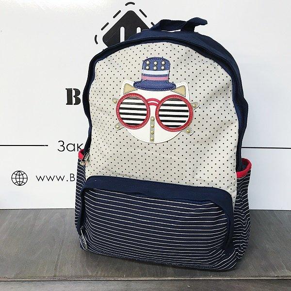 Купить рюкзак самаре атака 2 рюкзак купить